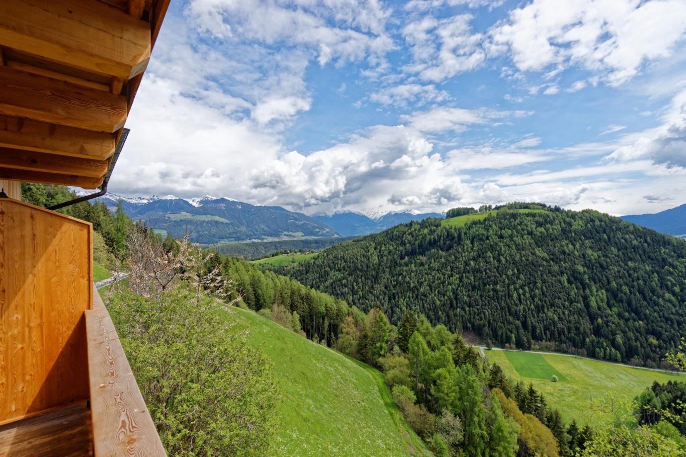 Ausblick Balkon 01